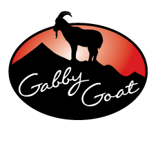 About the Gabby Goat American Sports Bar, Pub, Restaurant and Grill in Effingham IL